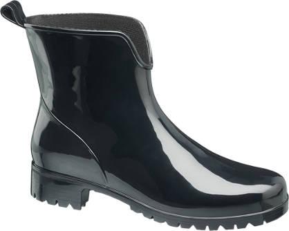 Cortina Gumene čizme