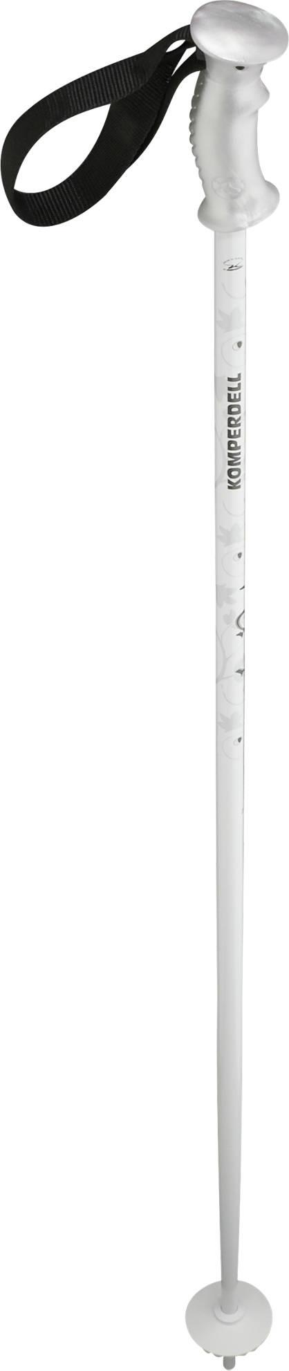 Komperdell Komperdell Bâton de ski Femes