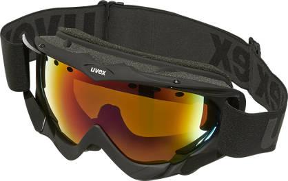 Uvex Uvex Lunettes de ski unisex