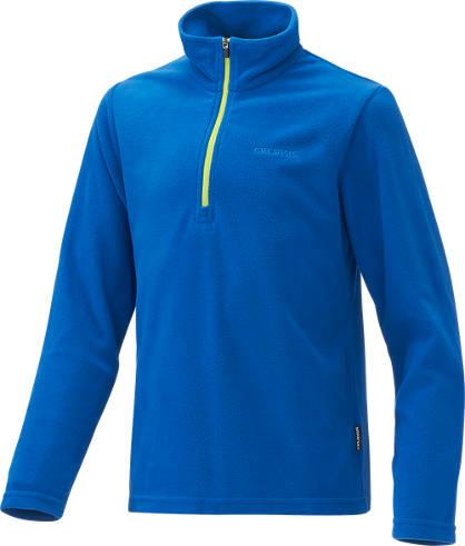 Celsius Celsius Polaire de ski garçons