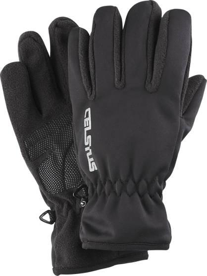 Celsius Celsius Handschuhe Herren
