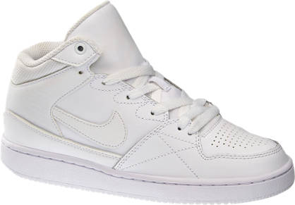 Nike Nike Priority Low Damen