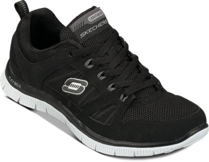 Skechers Skechers Sneaker - FLEX APPEAL SPRING FEVER