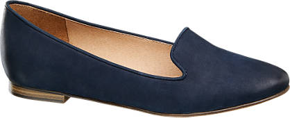 5th Avenue 5th Avenue Loafer Damen