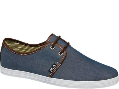 Fila Fila Sneaker Herren