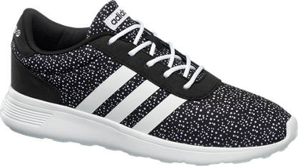 Adidas Neo Adidas Runningschuh Damen