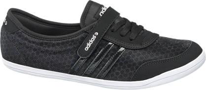 Adidas Neo adidas neo Slipper