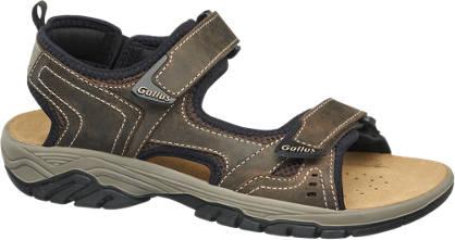 Gallus Gallus Sandalo Uomo