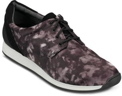 Vagabond Vagabond Sneaker - KASAI