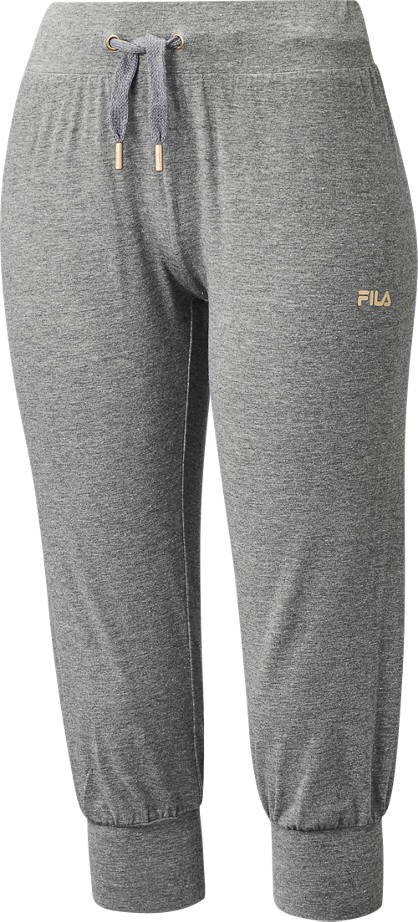 Fila Fila 3/4 Trainingshose Damen