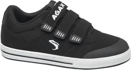 AGAXY Skater