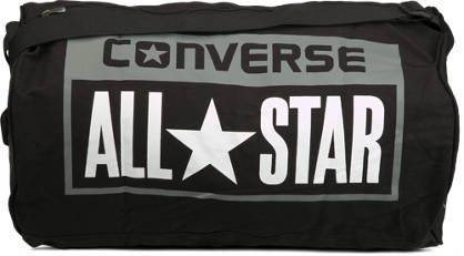 Converse Converse Umhängetasche - LEGACY DUFFLE