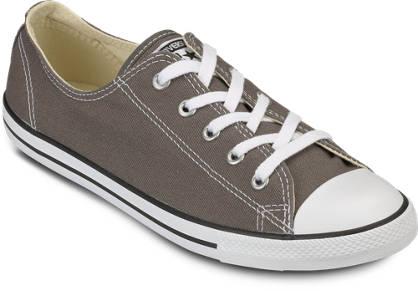 Converse Converse Leinenschnürer - CHUCK TAYLOR ALL STAR DAINTY