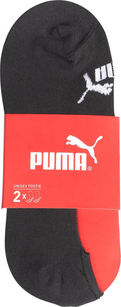 Puma Puma Calzini Unisex 35-46