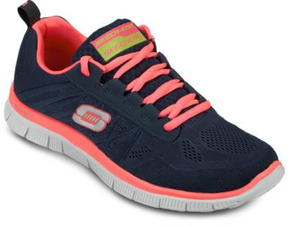 Skechers Skechers Sneaker - FLEX APPEAL-SWEET SPOT