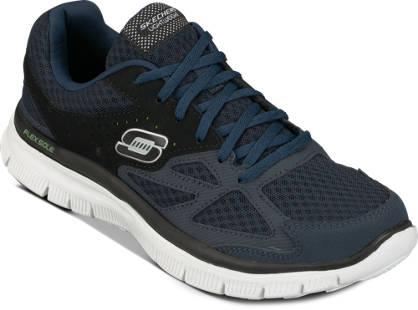 Skechers Sneaker - FLEX ADVANTAGE-MASTER PLAN