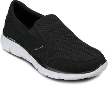 Skechers Slipper - EQUALIZER PERSISTENT