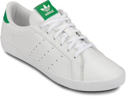adidas Originals adidas Originals Sneaker - MISS STAN