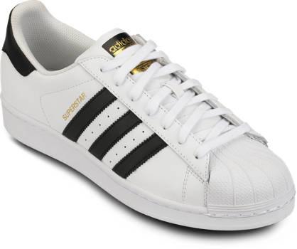 adidas Originals adidas Originals Sneaker - SUPERSTAR