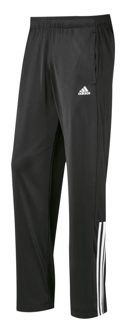 adidas Adidas Pant Hommes