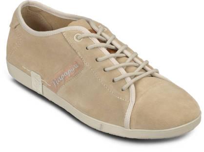 Napapijri Napapijri Schnürschuh - SADIE