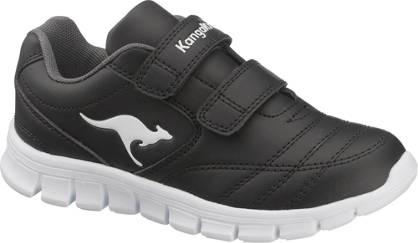 KangaRoos Chaussure avec velcro Garçons