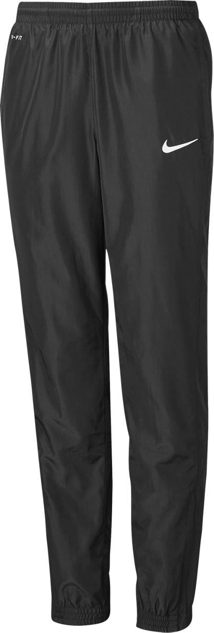Nike Nike Pantaloni Uomo