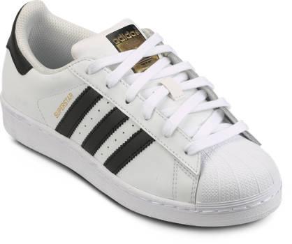 adidas Originals adidas Originals Sneaker - SUPERSTAR J