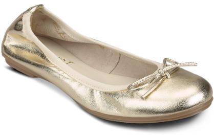 Limelight girl Limelight girl Ballerina