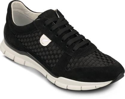 GEOX Geox Sneaker - SUKIE A