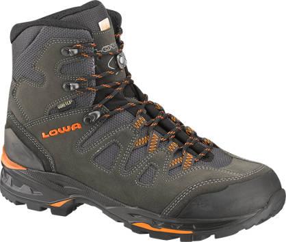 Lowa Lowa Chaussure de randonnée Hommes