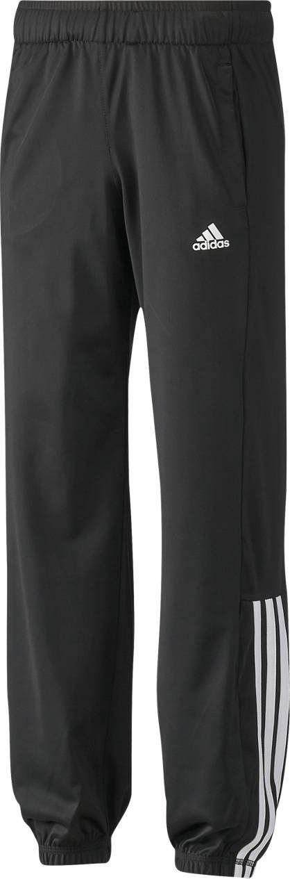 adidas Adidas Pantalon d'entraînement Garçons