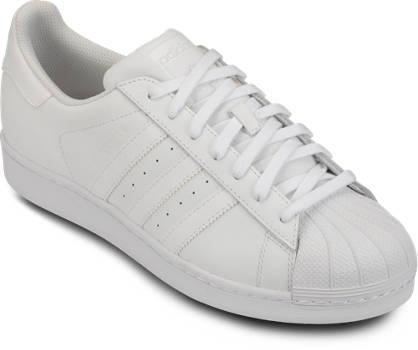 adidas Originals Sneaker - SUPERSTAR FOUNDATION