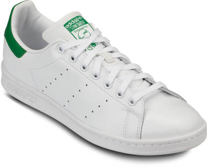 adidas Originals adidas Originals Sneaker - STAN SMITH