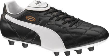 Puma Puma Chaussure de football Hommes