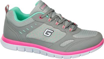 Graceland Graceland Sneaker Femmes