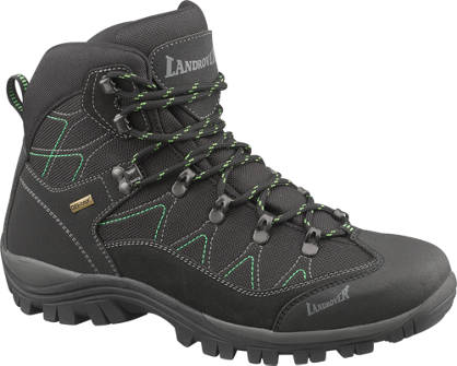 Landrover Landrover Chaussure outdoor Hommes