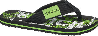 Sahara Flip Flop