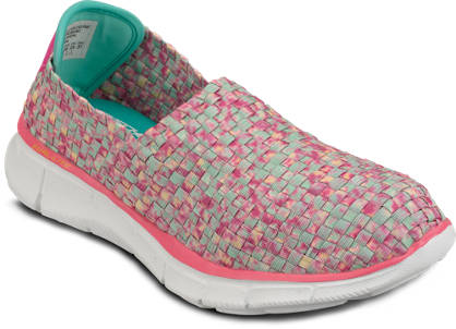 Skechers Skechers Slipper - EQUALIZER-VIVID DREAM