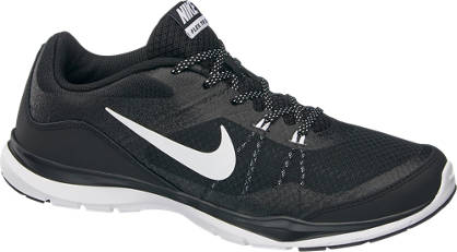 Nike Nike Chaussure de course