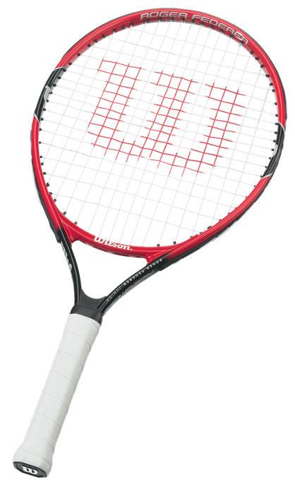 Wilson Wilson Raquette de tennis Enfants