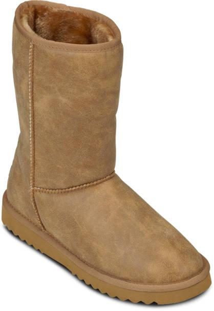 Esprit Esprit Boots