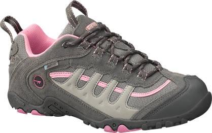 HI-TEC HI-TEC Chaussure outdoor Femmes