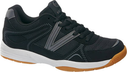 Victory Performance Victory Chaussure indoor Unisex