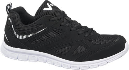 Vty Victory Chaussure de course Hommes