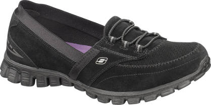Skechers Skechers Slipper Damen