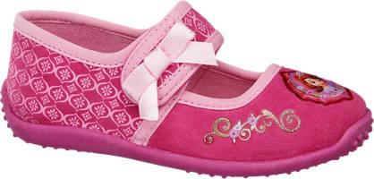 Sofia the First Kućne cipele