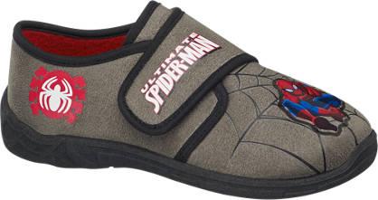 Spiderman Spiderman Pantoufle Garçons
