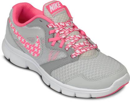 NIKE Nike Sneaker - FLEX EXPERIENCE 3