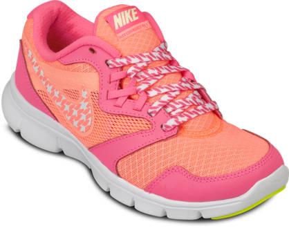 NIKE Nike Sneaker - FLEX SXPERIENCE 3